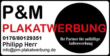 logo_pm_small